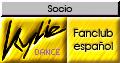 Socio del fanclub